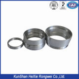 Good Guality Factory Price CNC Service Turning Parts