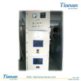 11KV Medium-Voltage Switchgear / Air-Insulated / Power Distribution / Draw-out
