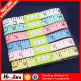 Over 9000 Designs Hot Sale Brand Measuring Tape