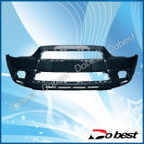 Bumper Guard for Mitsubishi Asx Auto Spare Parts