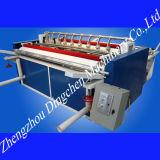 Automatic Jumbo Roll Slitting Machine