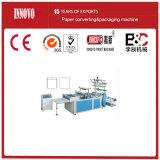 Bag Making Machine (ZX - 500 / 750 / 850 / 950 / 1050)