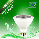 5W 7W 11W 15W cUL LED Lights with RoHS CE