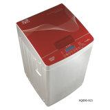 9.0kg Hot Sale Fully Auto Washing Machine for Model XQB90-923