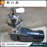Stainless Steel Sanitary Magnetic Stirrer