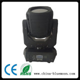 Newest Super High Power 4PCS 25W LED Beam Moving Head Light