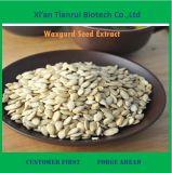 Natural Benin Casae Semen Extract Powder 10: 1 20: 1