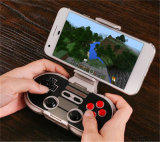 Wired Game Controller Ngc Gamepad Compatible with Ngc Host