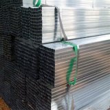 Factory Direct Sales All Kinds of Square and Rectangular Steel