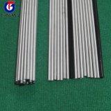 7075 T6 Aluminum Bar/7075 T6 Aluminum Rod