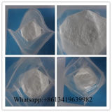 Plant Extract Alpha-Arbutin CAS: 84380-01-8 Uses in Cosmetics Industry
