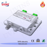 CATV Mini Node FTTH Mini Fiber Optical Node Receiver Wdm Pon