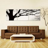 Wall Art Decorative Nude Sexy Wall Art Painting
