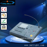 Lighting Console Ma Light, Stage Lighting Console