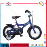 """2016 Latest Hot Wheels Kids Bike / Mini BMX Bicycle / 20"""" Girl Bike"""