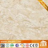 Foshan 60X60 Glazed Porcelain Marble-Like Tile (JM6732D1)