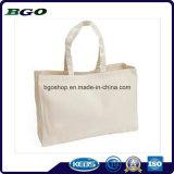 "Advertising Material Polyester Fabric Digital Printing (20""X24"" 1.9cm)"