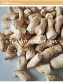 Wholesale Dried Shiitake Mushroom Foot/Stem