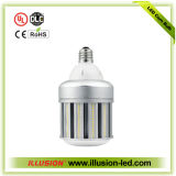 2015 High Quality 100W LED Corn Bulb with High Luminous Efficiency and 50000 Hours