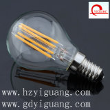 High Quality Dimmable G45 LED Bulb Light