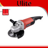 New Hot Sale 180mm Electric Construction Tools Angle Grinder Power Tools