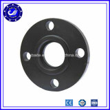 Forged ANSI DIN Steel Q235 Lap Joint Flange
