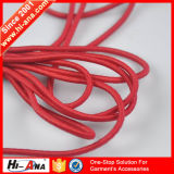 Stict QC 100% Various Colors Elastic Cord with Metal Tip