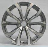 Replica Wheel for Car (14~20 inch)