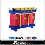 Cast Resin Electrical Copper Products for Dry Type Transformer 5kv