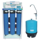 200gpd Commercial RO System RO Water Filter RO Purifier System