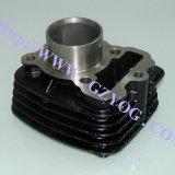 Yog Motorcycle Spare Parts for Bajaj Bm-100 Cylinder