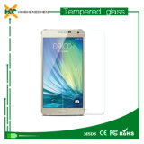 3mm Tempered Glass Film for Samsung A3 Mobile Phone