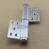 china new design aluminum hydraulic soft close cabinet hinge china door hinge hinge