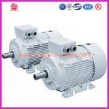 220V 380V 400V Three Phase 100kw Induction Motor