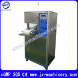 Ht-980A Film Wrapper Packing Machine for Round Hotel Soap Bar