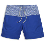 OEM Men′s Quick Dry Swimming Beach Wear Shorts
