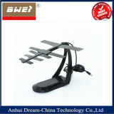 Digital Antenna 470-862MHz Multi-Angle Set Top TV Aerial