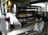 Used of Plastic Film Dry Laminating Machine in Sale