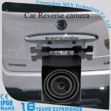 CMOS System Car for Hyundai Accent Rear View Camera