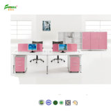2015 Modern Design Wooden Office Desk Wooden Desk