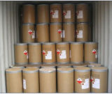 Liquid/Soild/Powder Sodium Silicate for Metal Cleaning