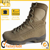Good Quality Military Us Army Desert Boots