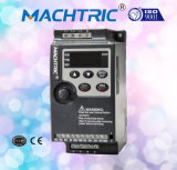 Mini Type Frequency Inverter, VFD, AC Drive with Cheap Price