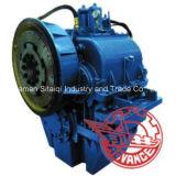 Advance Marine Transmission Gearbox Hcd800
