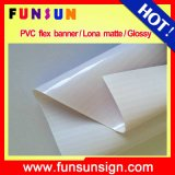 Flex Banner / Banner Printing (Width: 1.5m/1.8m/2.0m/2.2m/2.5m/3.2m/3.5m)