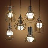 Industrial Lighting LED Pendant Lights