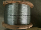 High Quality Steel Wire Stranded 7/0.33mm for Making Optical Cable