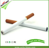 Ocitytimes 500 Puffs Disposable Electronic Cigarette Wholesale