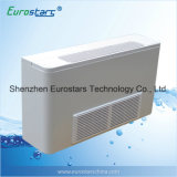 European Designed Ceiling Horizontal Exposed Fan Coil Unit