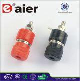 Amplifier Binding Posts/Plastic Binding Post/Speaker Binding Post Connectors